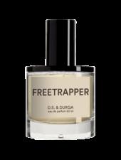 DS & Durga | Freetrapper 50mL