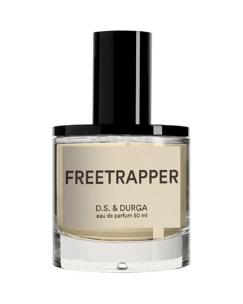 DS & Durga | Freetrapper 50mL
