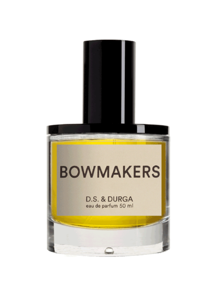 DS & Durga | Bowmakers 50mL