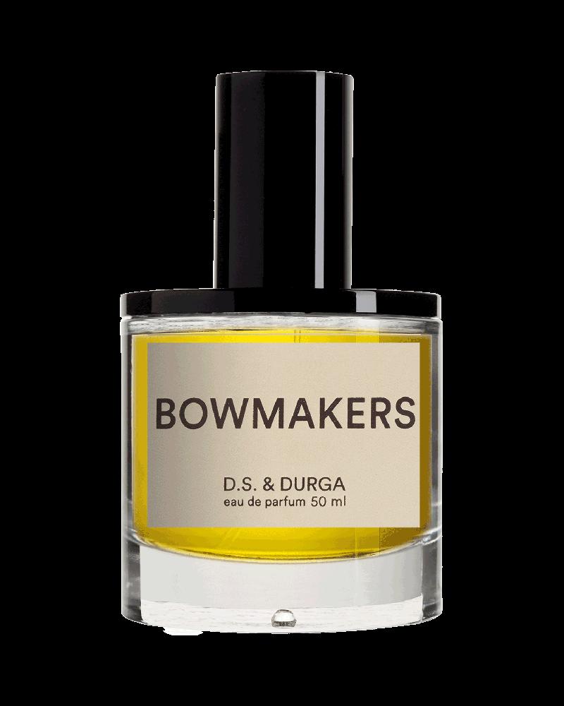 DS & Durga | Bowmakers 50mL