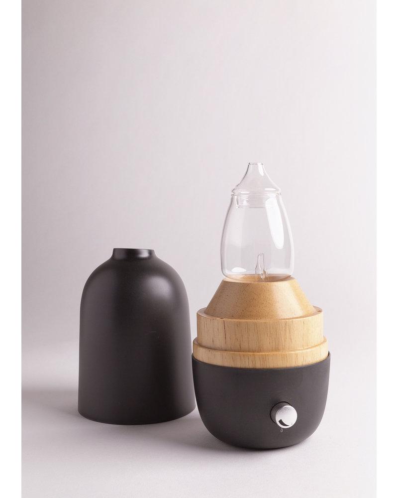 ONA Essential Oil Diffuser