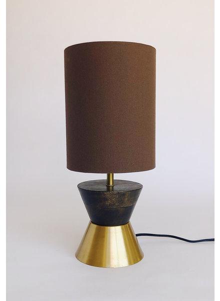 Panache Lamp