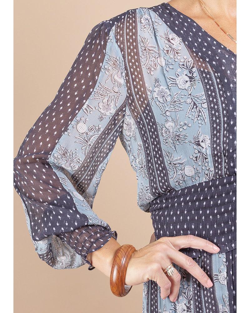 Sommaroy Dress