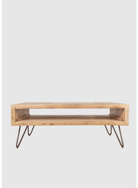 Phelps Coffee Table