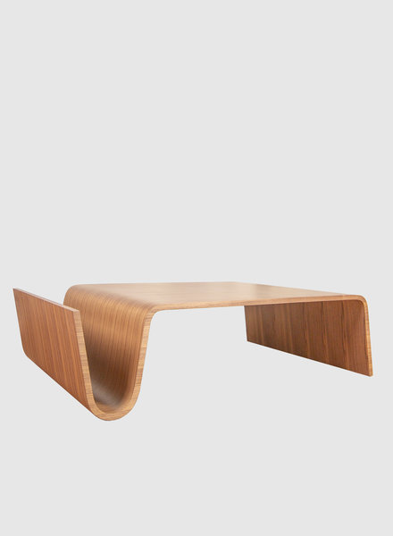 Couture Coffee Table