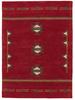 Cabin Rug - 2'x3'
