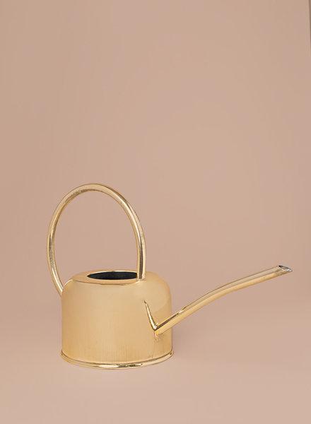 Henri Watering Can