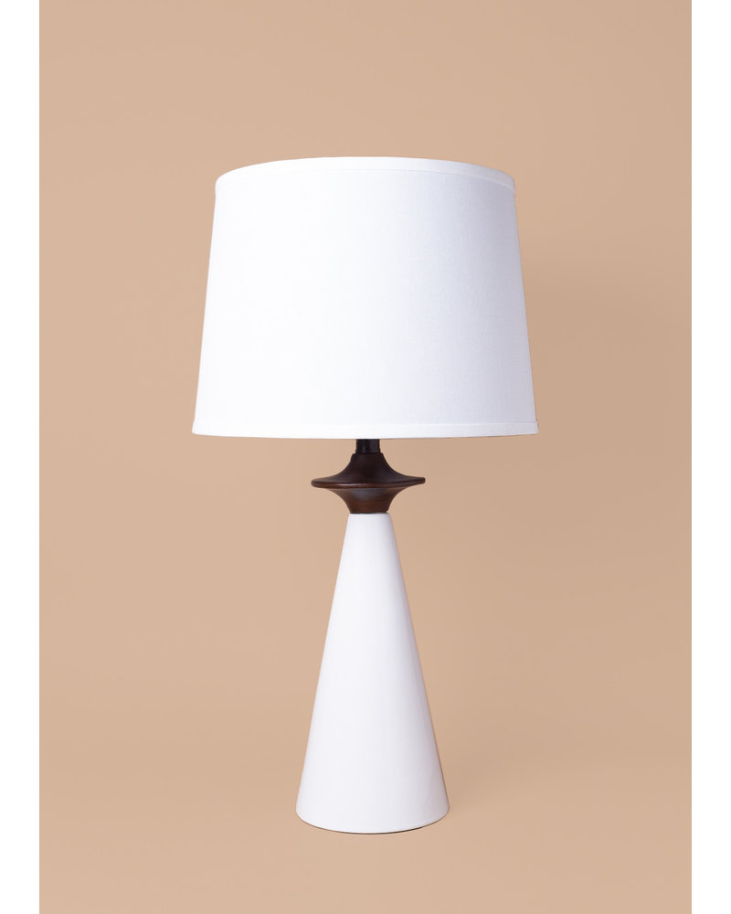 Kennesaw Table Lamp