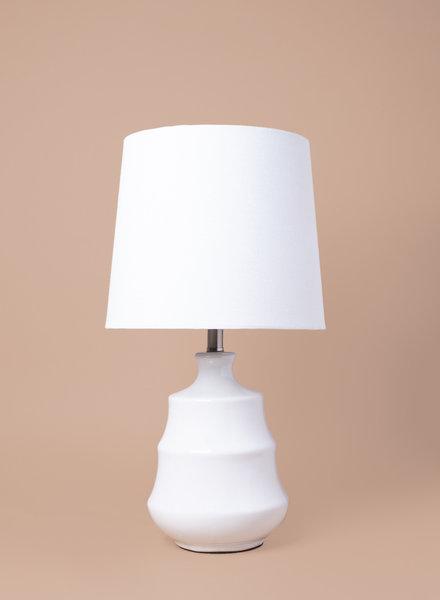 Stratum Table Lamp