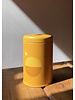 P.F. Candle Co Sunset Candles