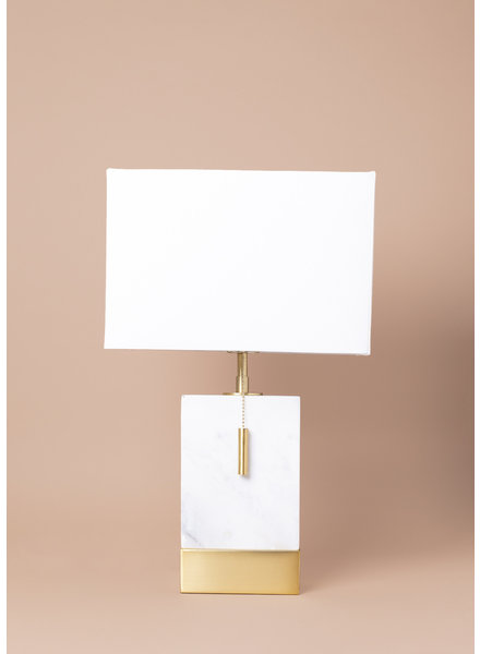 Bringham Table Lamp