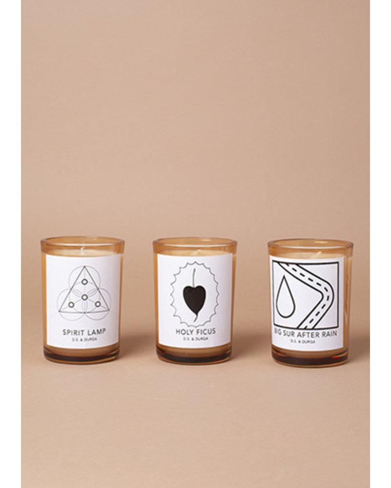 D.S. & Durga Candles