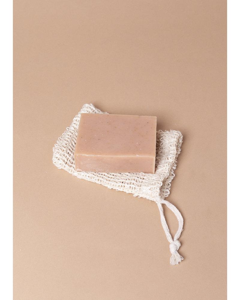 Clary Soap