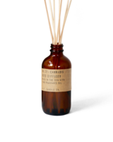P.F. Candle Co Diffuser