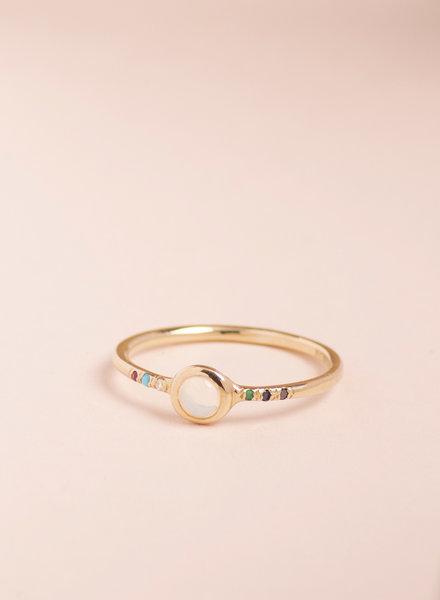 Daydream Ring