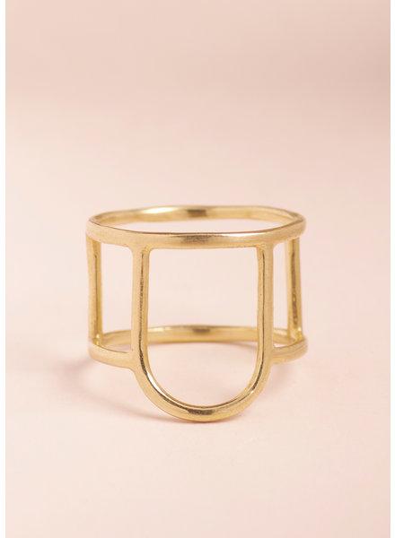 Sala Ring