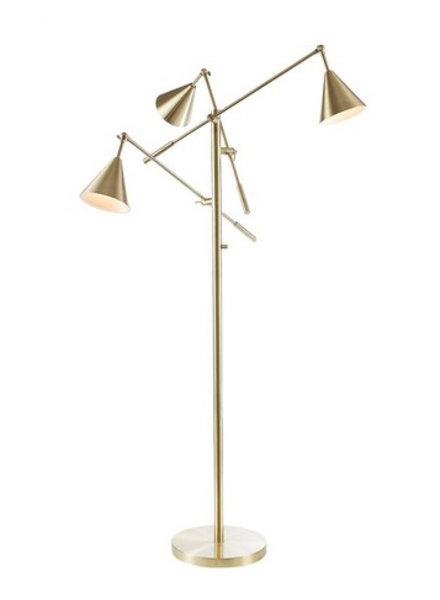 Sullivan Floor Lamp
