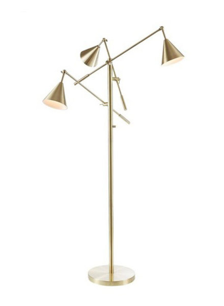 Sullivan Floor Lamp