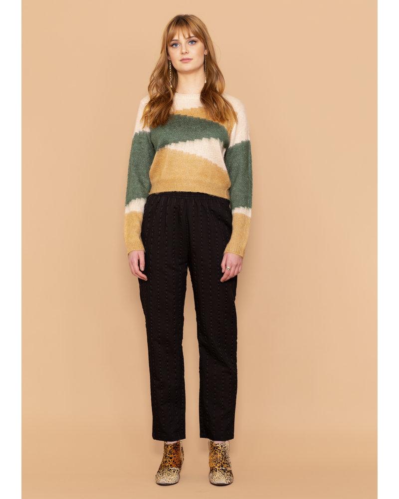 Avery Sweater