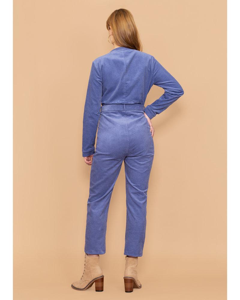 Harlow Jumpsuit