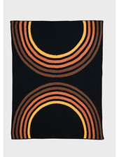 Reverb Throw Blanket