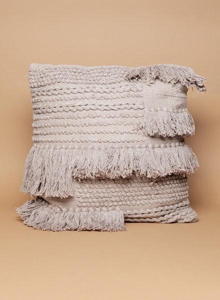 Handwoven Bryn Pillow