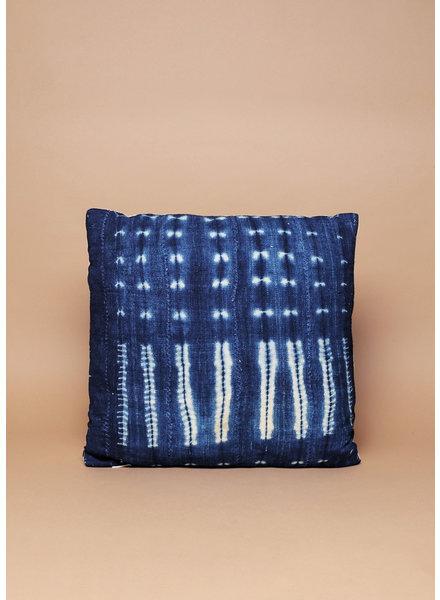 "Yola Pillow - 18"" x 18"""