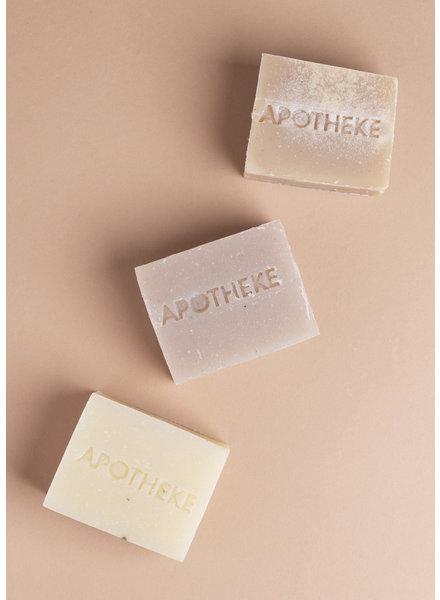 Apotheke Hand Soap