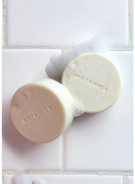 Botanica Soap
