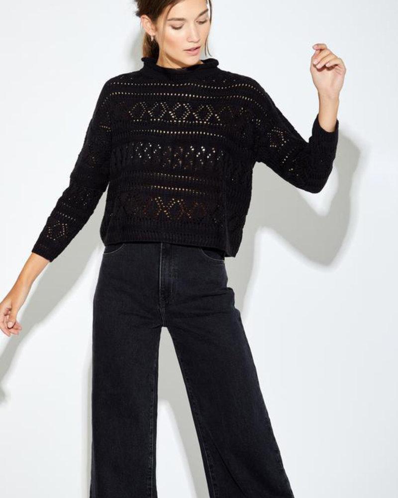 Quinn Sweater