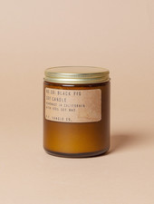 P.F. Candle Co. Soy Candles - Black Fig