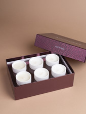Apotheke Holiday Votive Set