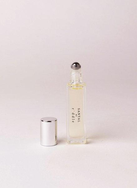 Santal Perfume Roller Ball