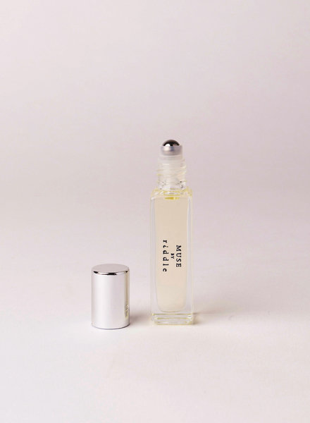 Muse Perfume Roller Ball