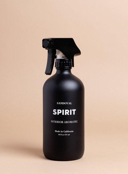 Spirit Interior Aromatic