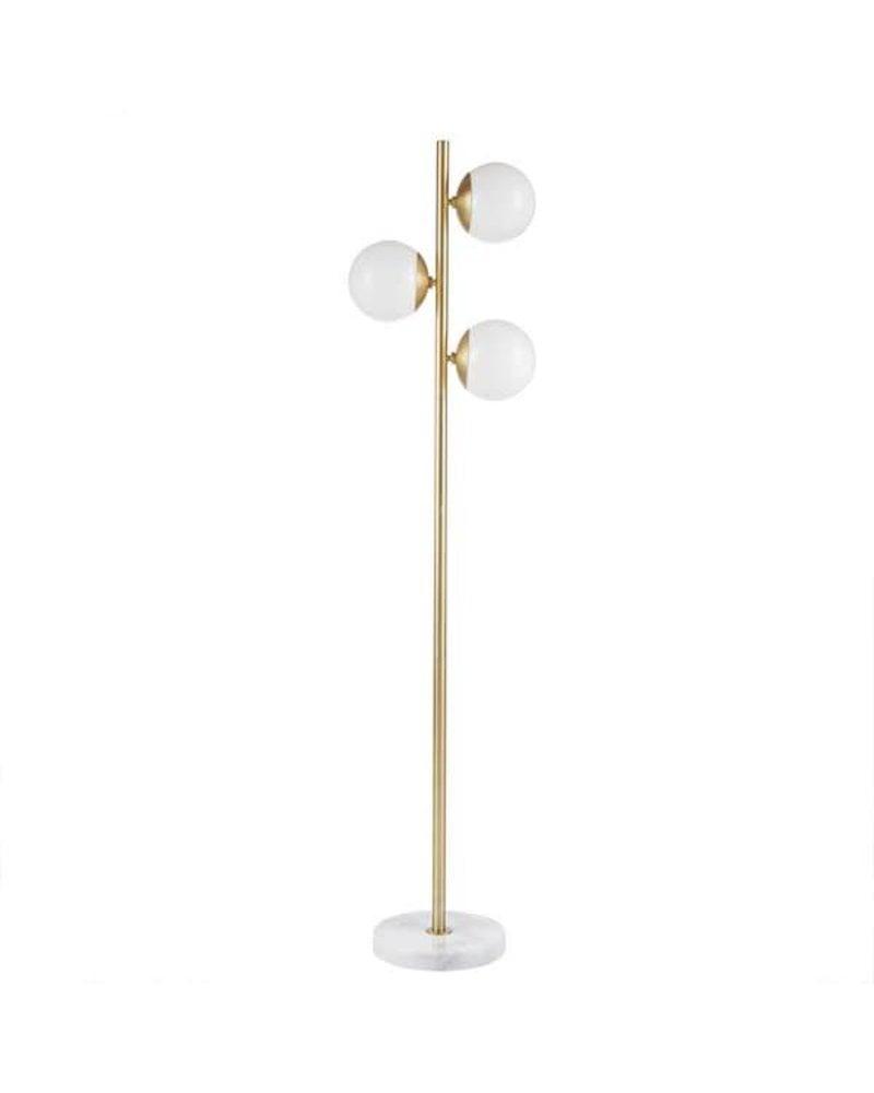 Olliix Holloway Floor Lamp