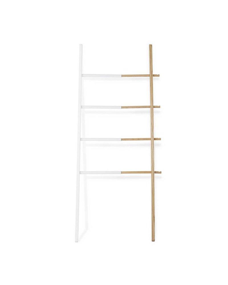 Umbra Hub Ladder