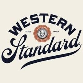 Western Standard 6 btl