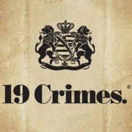 19 Crimes 19 Crimes Cabernet