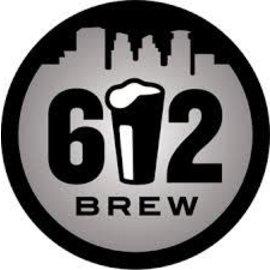 612 Brewing 612 IPA Single
