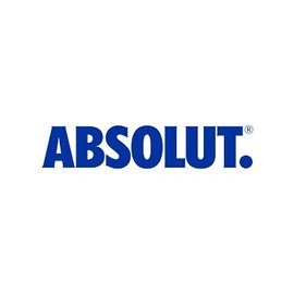 Absolut Absolut 80 Proof 1.75