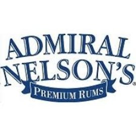 Admiral Nelson Admiral Nelsons 750ml Travelers