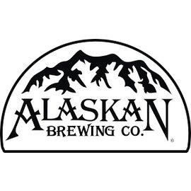 Alaskan Alaskan Smoked Porter
