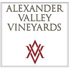 Alexander Valley Alexander Valley Cab