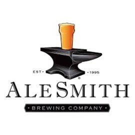 Alesmith Alesmith/Pizza Port Logical Choice Triple IPA Single