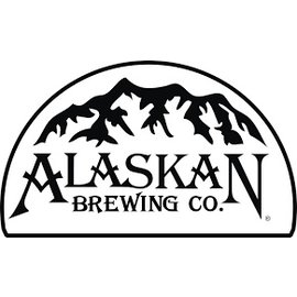 Alaskan Alaskan Cranberry Tart Single