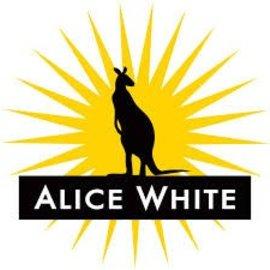 Alice White Alice White Chardonnay