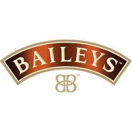 Bailey's Bailey's Mini's 100ml