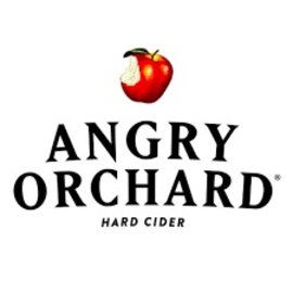 Angry Orchard Angry Orchard Rose 12 can
