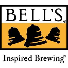 Bell's Brewery Bells Two Hearted 16oz 4 can